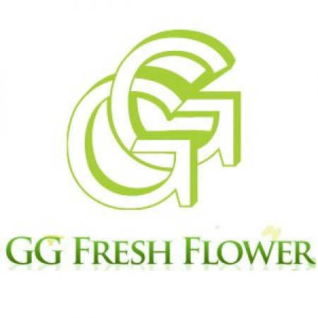 https://roguedigital.agency/staging/makeacopy/wp-content/uploads/2020/06/GG-Fresh-Flower-450x450.jpg
