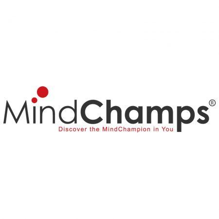 https://roguedigital.agency/staging/makeacopy/wp-content/uploads/2020/06/Mindchamps-450x450.jpg