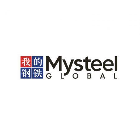 https://roguedigital.agency/staging/makeacopy/wp-content/uploads/2020/06/My-Steel-Global-450x450.jpg