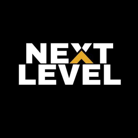 https://roguedigital.agency/staging/makeacopy/wp-content/uploads/2020/06/NextLevel-1-450x450.jpeg