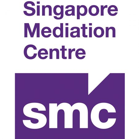 https://roguedigital.agency/staging/makeacopy/wp-content/uploads/2020/06/Singapore-mediation-centre-450x450.jpg