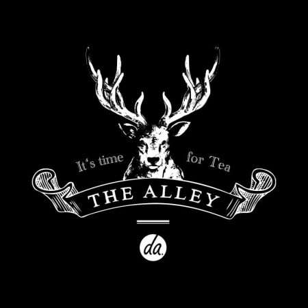 https://roguedigital.agency/staging/makeacopy/wp-content/uploads/2020/06/The-Alley-1-450x450.jpg