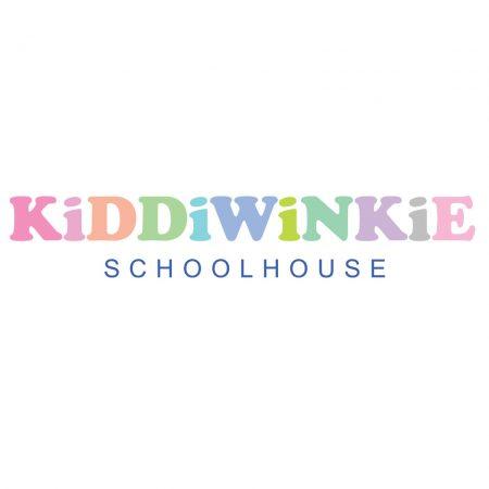 https://roguedigital.agency/staging/makeacopy/wp-content/uploads/2020/06/kiddiwinkieschoolhouse-450x450.jpg
