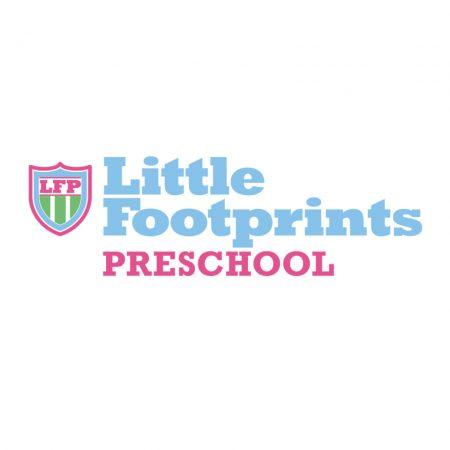 https://roguedigital.agency/staging/makeacopy/wp-content/uploads/2020/06/little-footprints-preschool-450x450.jpg