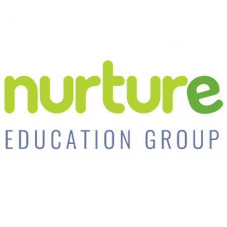 https://roguedigital.agency/staging/makeacopy/wp-content/uploads/2020/06/nurture-education-group-450x450.jpg