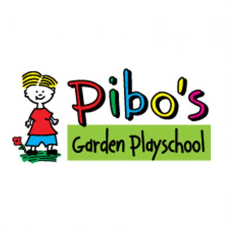 https://roguedigital.agency/staging/makeacopy/wp-content/uploads/2020/06/pibo-garden-playschool-450x450.jpg