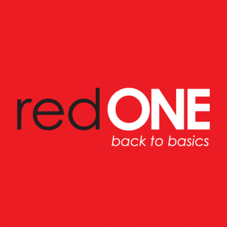 https://roguedigital.agency/staging/makeacopy/wp-content/uploads/2020/06/redONE-logo-square_red-450x450.png