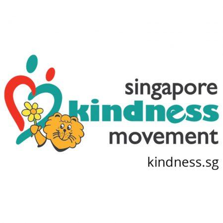 https://roguedigital.agency/staging/makeacopy/wp-content/uploads/2020/06/singaporekindnessmovement-450x450.jpg