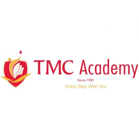 https://roguedigital.agency/staging/makeacopy/wp-content/uploads/2020/06/tmc-academy-450x450.jpg
