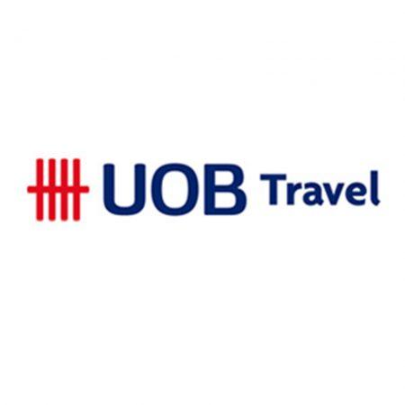 https://roguedigital.agency/staging/makeacopy/wp-content/uploads/2020/06/uob-travel-1-450x450.jpg