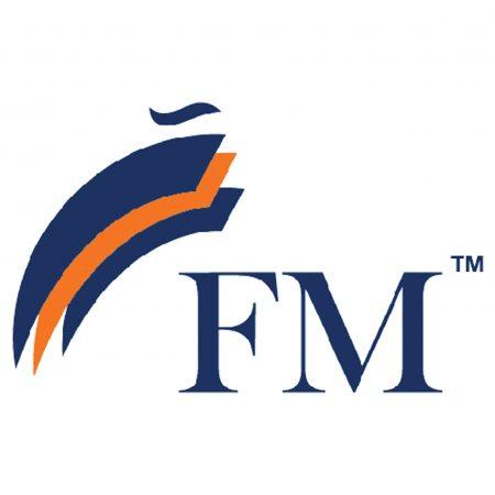 https://roguedigital.agency/staging/makeacopy/wp-content/uploads/2020/07/FM-Logo-scaled-450x450.jpg